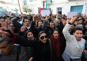 Tunisie_revolution_3