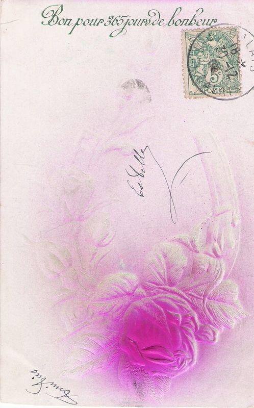 Carte Estelle