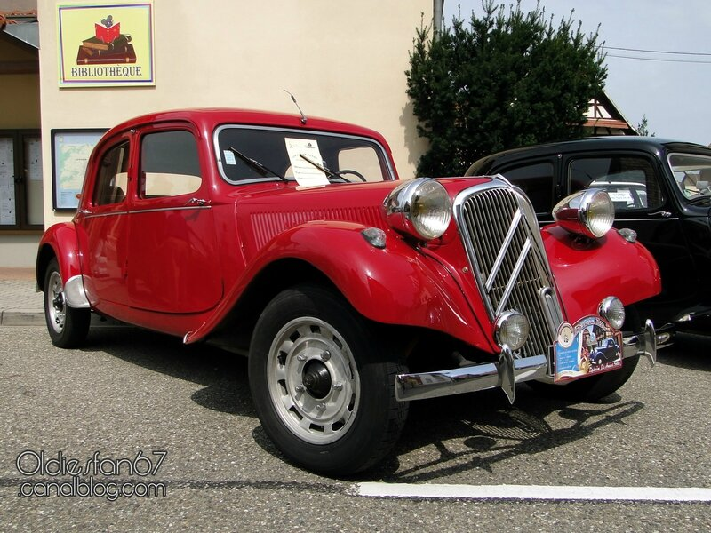 citroen-traction-11 b-1953-1