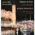 Exposition galerie du port la ciotat (13)