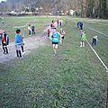 Championnats Aveyron cross country 2015 067