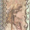 Cahier d'art