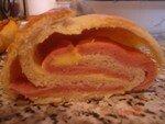 blg_cuisine_200
