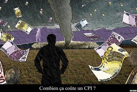 Combien__a_co_te_un_CPI