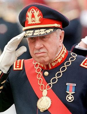 auguste_pinochet