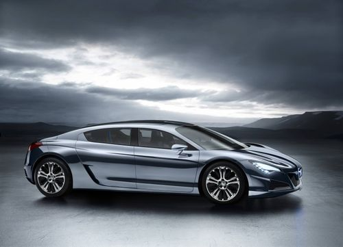 Peugeot-RC-Hymotion4