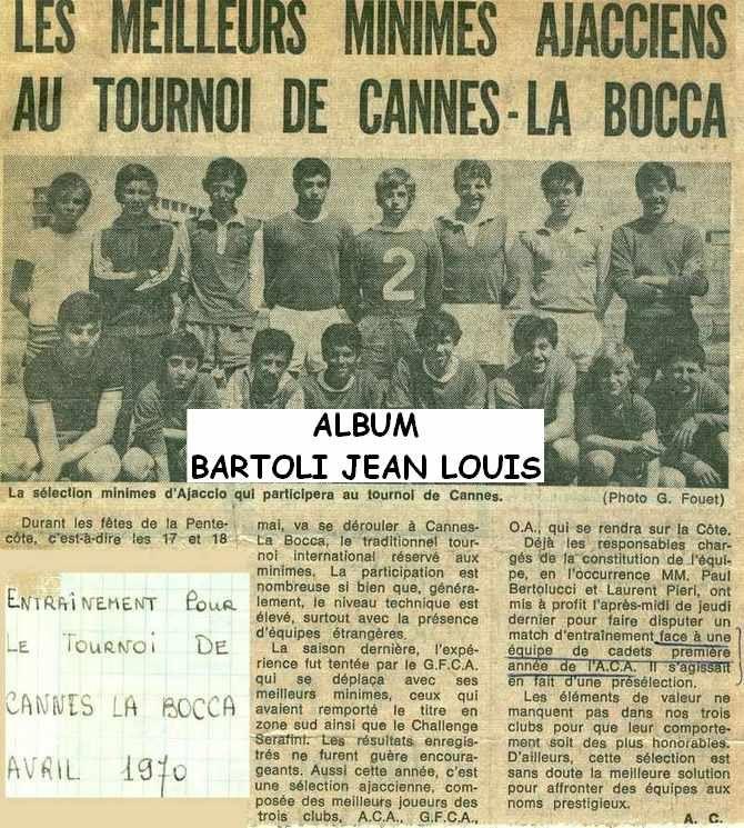 010_S_lection_Ajaccienne_Minimes_Entra_nement_Stade_Jean_Lluis_Avril_1970