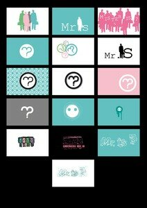 Planche_d_clinaisons_logo_1