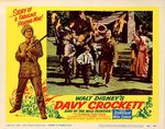 davy_crocket_photo_1955_2