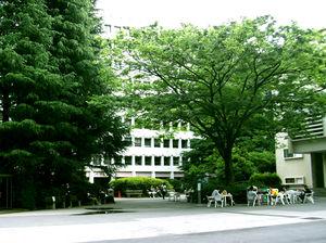 waseda_campus_7