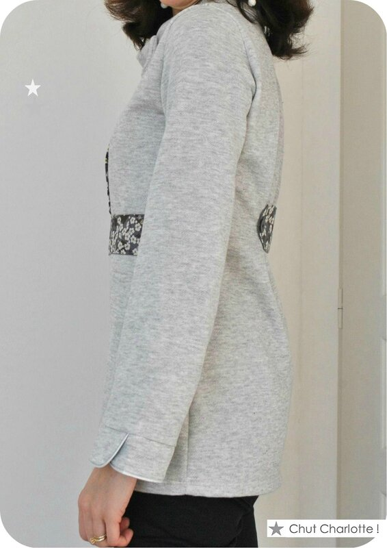 Sweat Liberty Chut Charlotte (3)