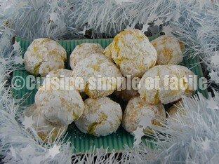 amaretti citron 02