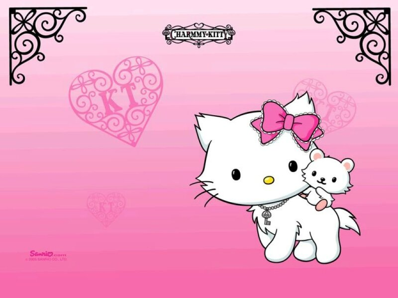 csn_wallpaper_Charmmy_Kitty_7