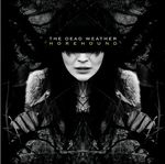 the_dead_weather_horehound_474534