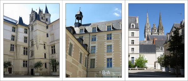 Angers_64_W