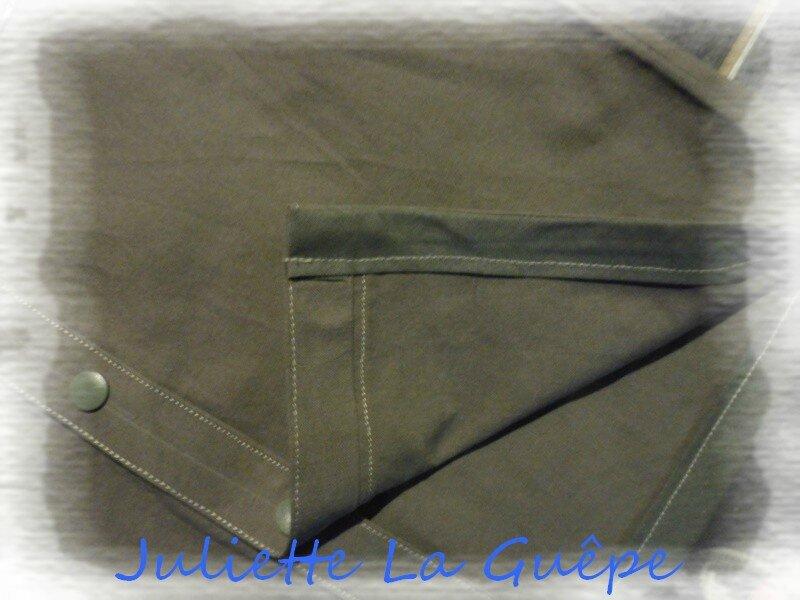 gris foncé liberty cars bleu gris jaune ottobre mix 8-10a 8