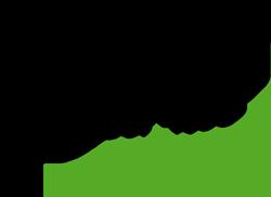 LogoLRC