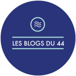 macaron-lbd44-navy