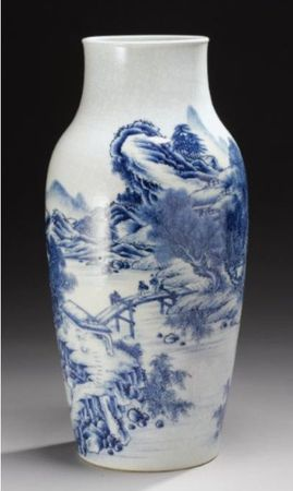 A_RARE_BLUE_AND_WHITE_SOFT_PASTE_VASE