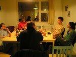 Last_Dinner_21_25