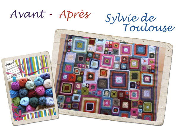 AA_SylviedeToulouse