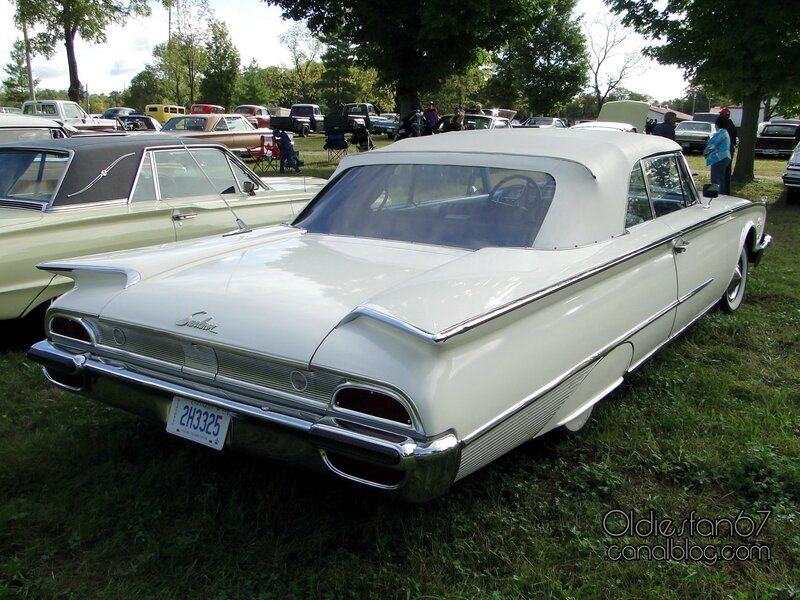 ford-galaxie-sunliner-1960-2