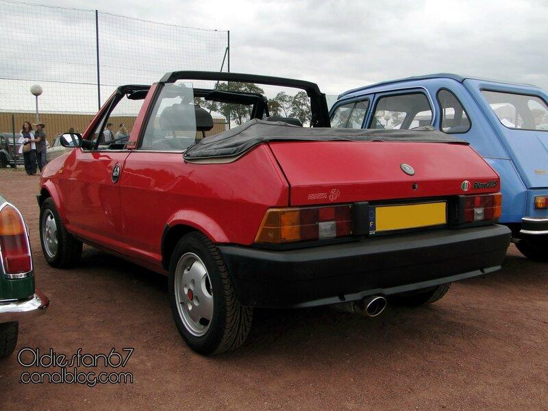 fiat-ritmo-85s-cabriolet-1984-2