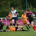 18IMG_1019T