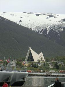 ZG -JOUR 13 Tromso 3ème jour, ballade en ville le 02-06-2011 (32)