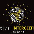 Le festival interceltique de lorient.