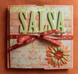 couv_Salsa