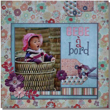 bebe-a-bord01