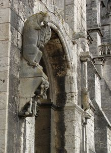 Chartres_63