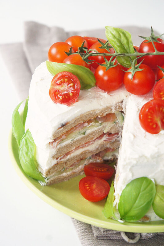 sandwich_cake_morgarsta_pain_polaire_d_coupe