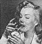 1949_emotion_drink_011_by_halsman_1