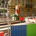 chantier u tramway de nice N° 6 051
