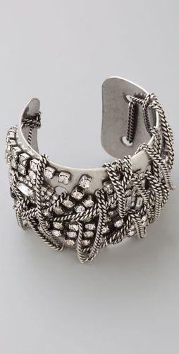 bracelet_525_