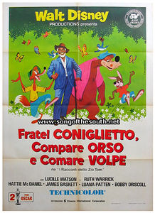 m_lodie_du_sud_italie_1974