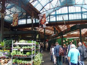 borough_market_6