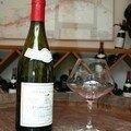 La Bourgogne !