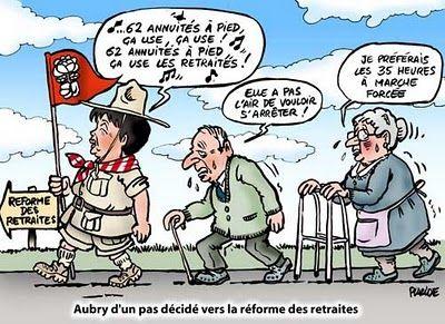 blog_fun__retraite_Aubry_Placide20100423