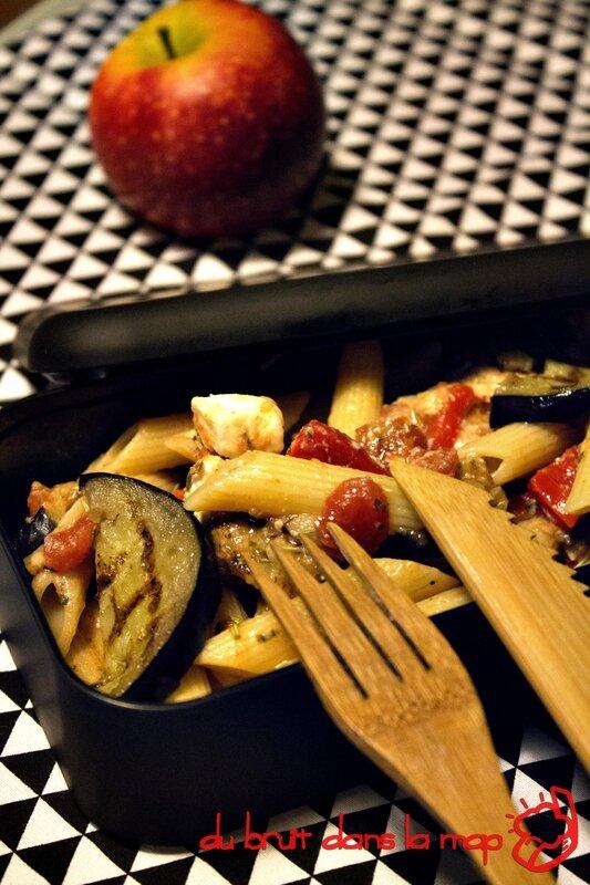 recette huiles et olives avec logo