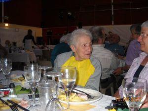 cousinade10092011 155