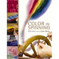 color_in_spinning