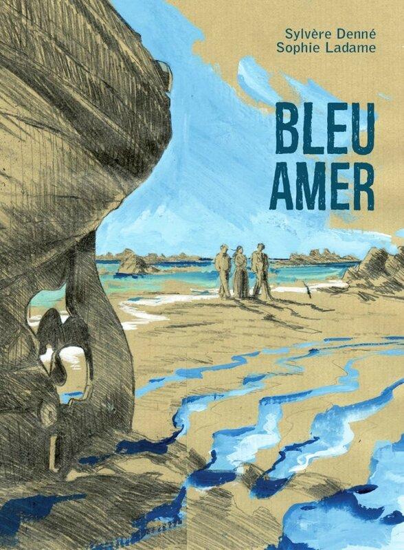 bleuamer-e1515350067272