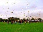 lacher_ballons_fair_play