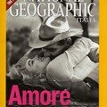 National geographic 06