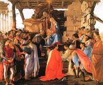 733px_Botticelli_085A