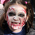 51-Zombie Day_1521