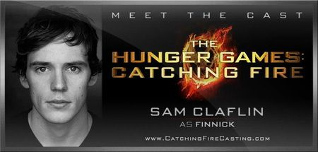 Finnick